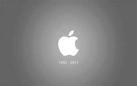wallpaper apple steve jobs steve jobs apple logo wallpaper