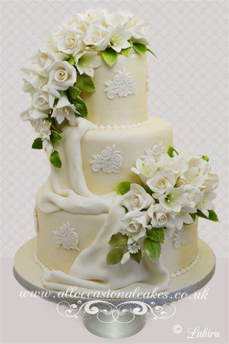 Wedding Cakes Uk by Bristol Wedding Cakes Bath Wedding Cakes Yate Wedding
