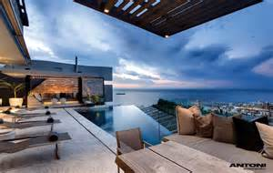 Home Design And Remodeling Show Miami Beach 2016 superb luxury mansion in cape town 5
