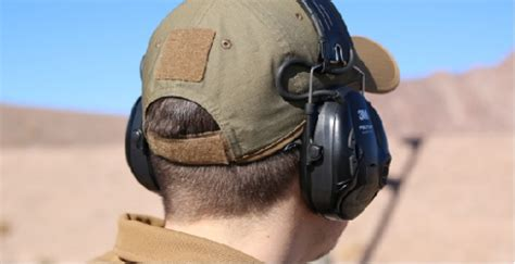 Helikon Tex Cap Polycotton Ripstop ranger armyonlinestore helikon tex logo cap