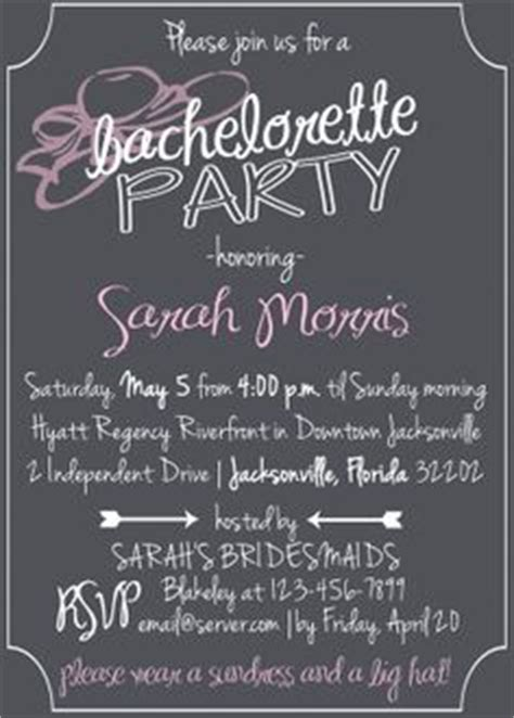 boats and hoes invitation omg boats n hoes themed bachelorette party total