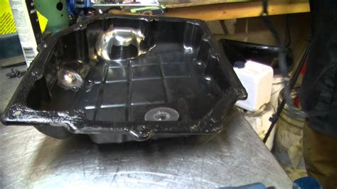 Jeep Grand Change Transmission And Filter Change How