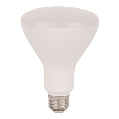 250 watt equivalent led light bulbs philips 250 watt 120 volt incandescent br40 heat l