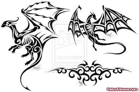 tribal tattoo yakuza yakuza design viewer