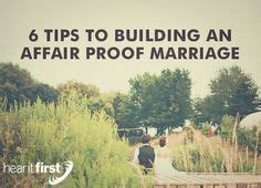 How To Make Your Marriage Affair Proof by 1000 Images About Christian Marriage On