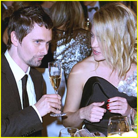 Kate Hudson Is Engaged by Kate Hudson Engaged To Matt Bellamy Kate Hudson