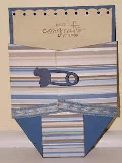 Diaper Gift Card Holder - 1272 best images about b 233 b 233 m on pinterest cards handmade baby cards and new baby
