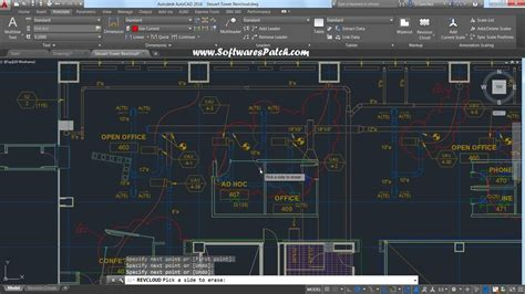autocad map full version free download autodesk autocad 2016 crack serial number full download