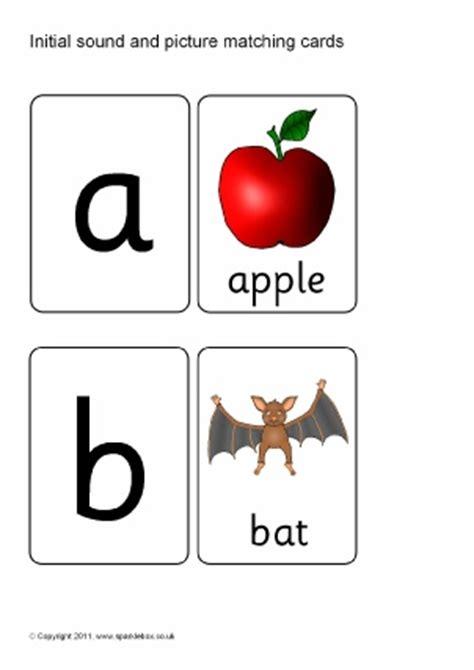 printable alphabet letters sparklebox ks1 alphabet phonics flash cards alphabet and sounds