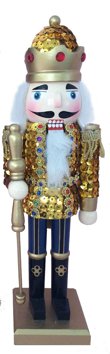 unusual nutcrackers 12 inch unique wooden nutcracker soldiers nutcracker ballet gifts