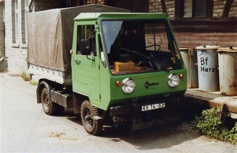 Alfa M24 1 ifa multicar 02