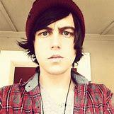 Kellin Quinn Instagram | 580 x 578 jpeg 233kB