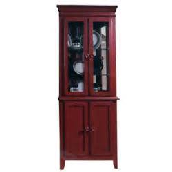 Stepback Hutch 1000 Images About Furniture On Pinterest