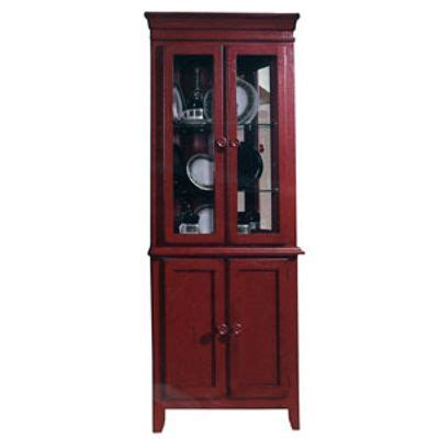 small corner china cabinet 1000 images about furniture on