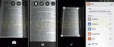 convertire foto in testo convertire il testo da foto in word o pdf direttamente