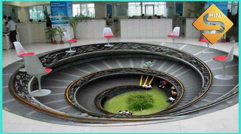 3d vinyl decal floor graphic view 3d vinyl decal floor