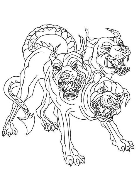 printable coloring pages of zeus free coloring pages of greek god poseidon