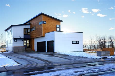 modern house plans canada modular home manufacturers canada modern modular homes canada cool modern house