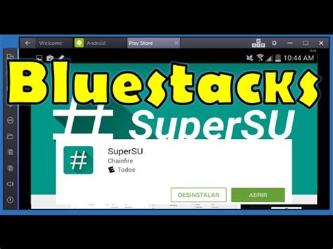 bluestacks kingroot c 243 mo rootear bluestacks muy f 225 cil 2016 cp fun music