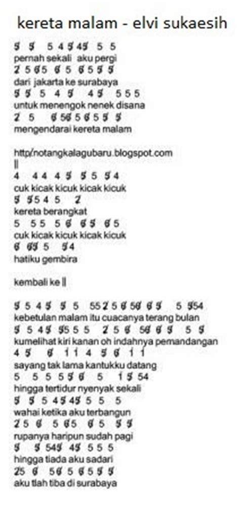 free download mp3 endank soekamti anak nakal free download lagu endank soekamti angka 8 baytopp