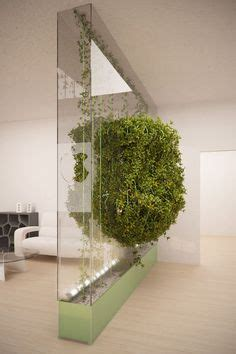 Plant Cloddig really customize that green wall green partition by