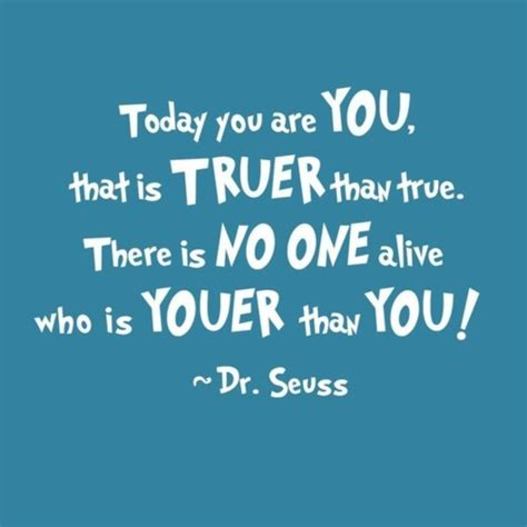 from the lorax dr seuss quotes quotesgram