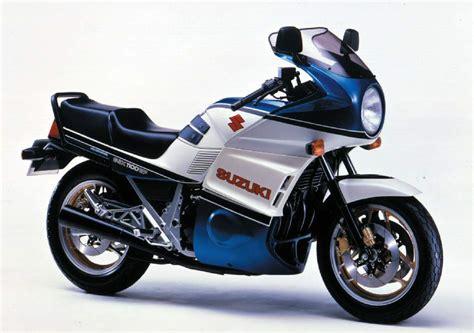 Suzuki Gs1150 Suzuki Gsx1100ef
