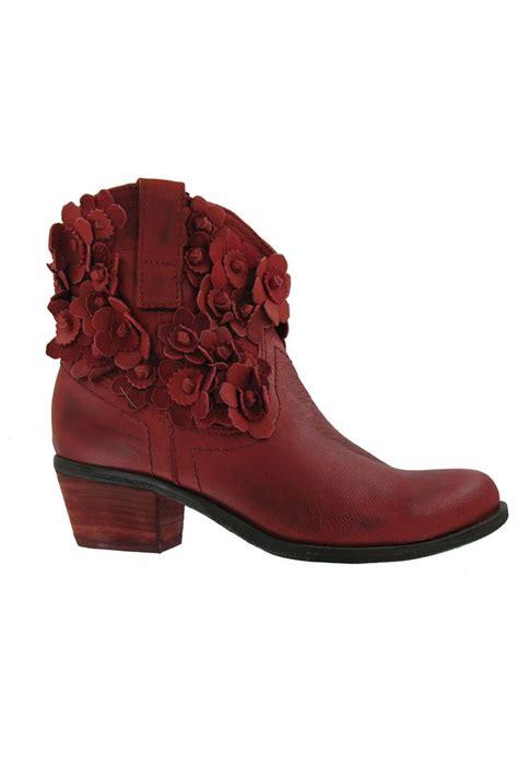 Sepatu Boots Cowboy 69 gambar terbaik tentang country western style di sepatu boots vogue russia dan