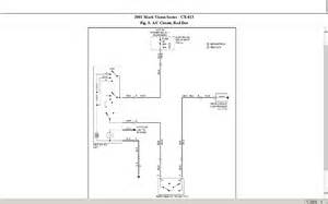 wiring diagram for mack truck get free image about wiring diagram