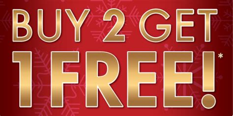 Buy Gift Cards Get One Free - buy 2 get 1 free gift cards at massageluxe massageluxe edwardsville nearsay