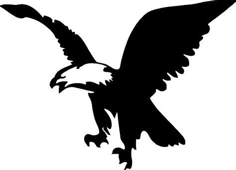printable eagle stencils eagle stencil tag body art