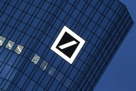 bank of america germany deutsche bank santander fail us fed stress test daily