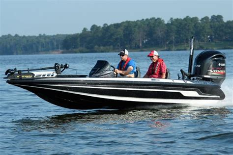 skeeter boats zx200 for sale skeeter zx 200 boats for sale boats