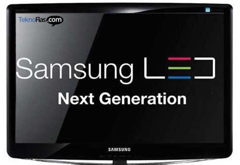 Samsung Yang Ada Led harga samsung led monitor mei 2013 teknoflas