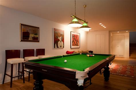 pool table moving company mcintosh transportperth pool table removals
