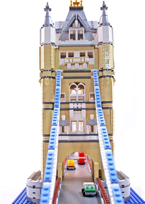 Tower Bridge Lego 10214 tower bridge lego set 10214 1 building sets gt creator