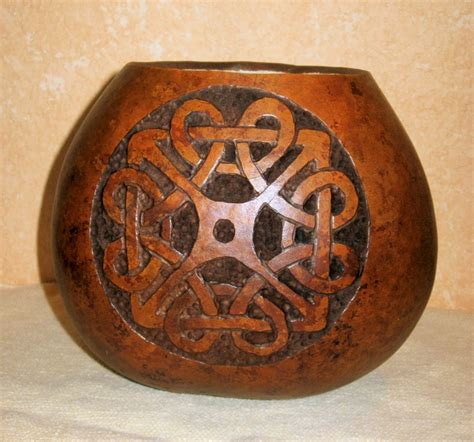 celtic crafts for 40 best images about celtic knot ideas on