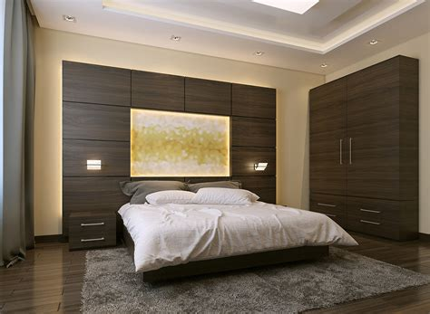 custom bedroom furniture custom bedroom furniture custom bedrooms chicago