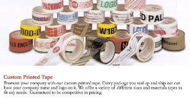 Wholesale prices Tape Carton Sealing Tape,Packaging Tape ... Foodsaver Vacuum Sealer 5000