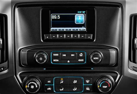 what is chevrolet mylink how to add navigation to a mylink radio on a 2014 chevy