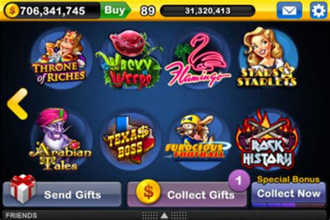 How Do You Win Money On Slotomania - jackpot slotomania filecloudrc