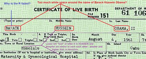 birth certificate capital letters are educated tax payers and are educated tax payers and