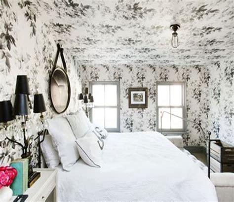 wallpaper  bedroom walls designs  bedroom