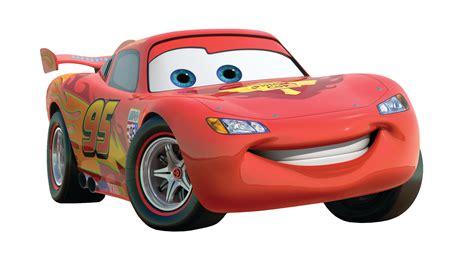 Mcqueen Film Cartoon   mcqueen cars movie cartoon transparent png clip art image