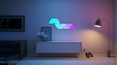Best Smart Lights 2017 Smart Light Bulbs Lighting