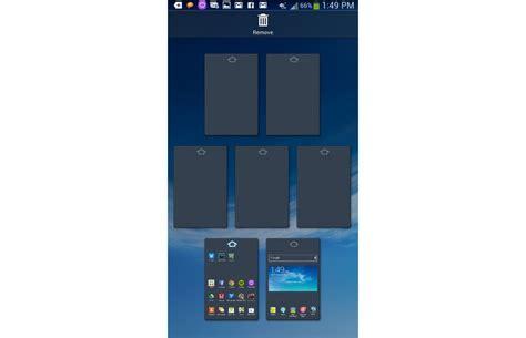 Best Deal Galaxy Mega 6 3 Inch 5600mah Battery Baterai Vizz samsung galaxy mega review 6 3 inch android phablet laptop