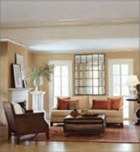 pottery barn living room paint colors my home redux pottery barn colors by benjamin