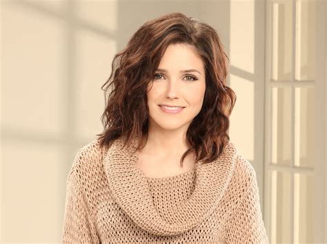 sophia sophia bush wallpaper 8213654 fanpop