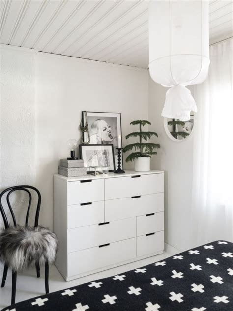 ikea dressers bedroom best 25 ikea nordli ideas on pinterest kids wardrobe