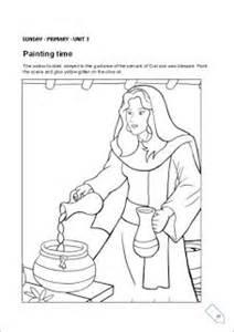 49 best images about bible elisha on pinterest jars